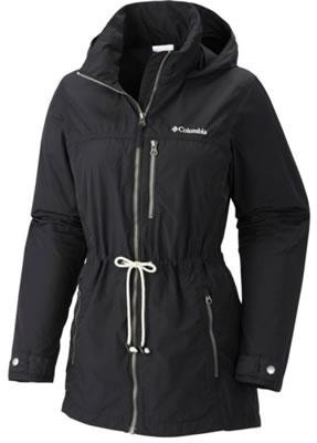 Columbia Sportswear Suburbanizer