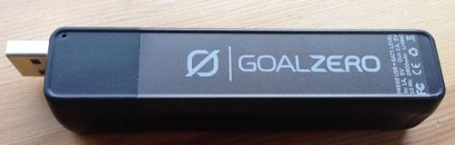 Goal Zero Flip 10