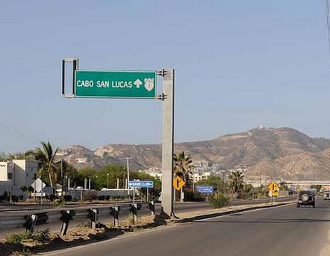 Car Rental San Jose Del Cabo Insurance