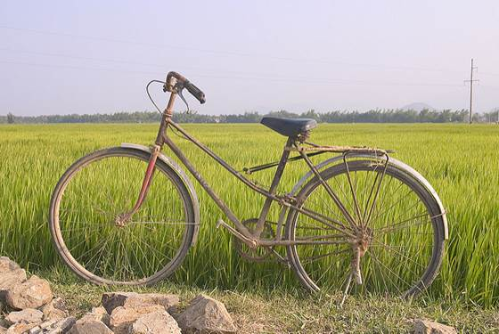 Biking from Hanoi to Ho Chi Minh City - What to Know