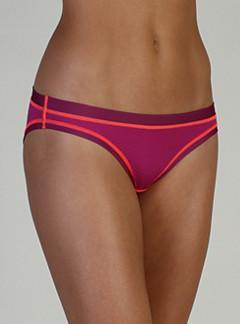 ExOfficio Give-N-Go Sport Mesh Bikini
