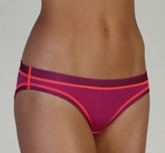 Exofficio Give N Go Sport Mesh Bikini