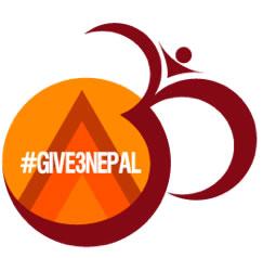 Give3Nepal