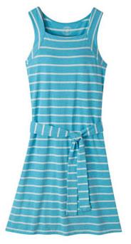 Mountain Khakis Cora Dress