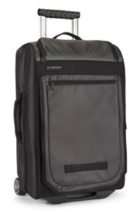 Timbuk2 Co Pilot Luggage