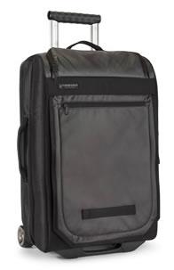 Timbuk2 Co Pilot Luggage