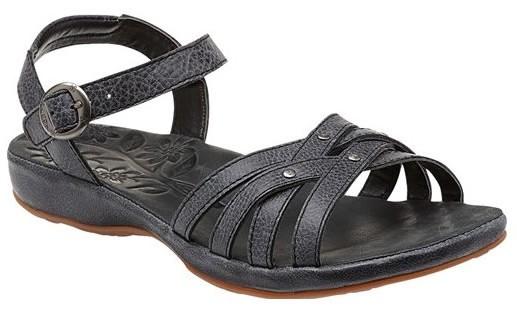 Keen City of Palms Sandals