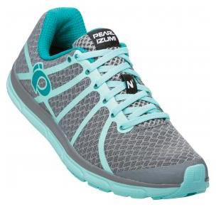 Pearl Azumi n1 running shoes