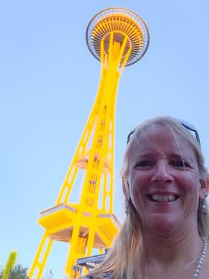 Beth-Seattle