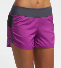 Icebreaker Cool-Lite Spark Shorts ~ WanderGear Wednesday