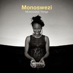 Monoswezi Yanga