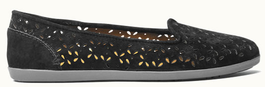 Olukai Momi Shoes ~ WanderGear Wednesday