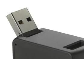 Goal Zero Flip 20 USB