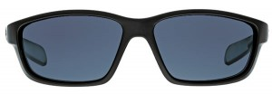 Native Eyewear Kodiak Asphalt