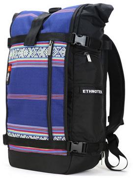 Ethnotek Raja Pack