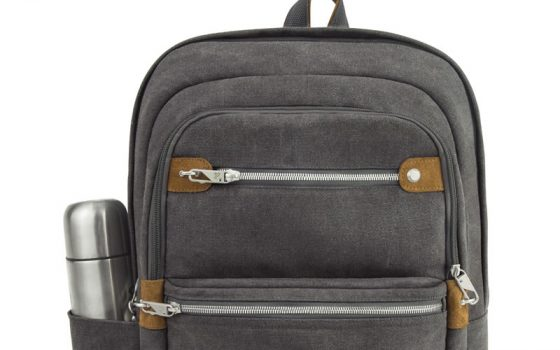 travelon heritage backpack