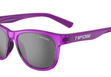 Win a pair of Tifosi Swank Sunglasses!